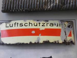 Dresden 255