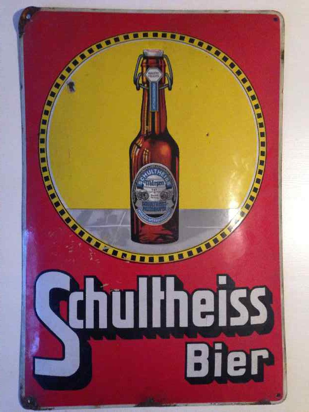 shultheiss2