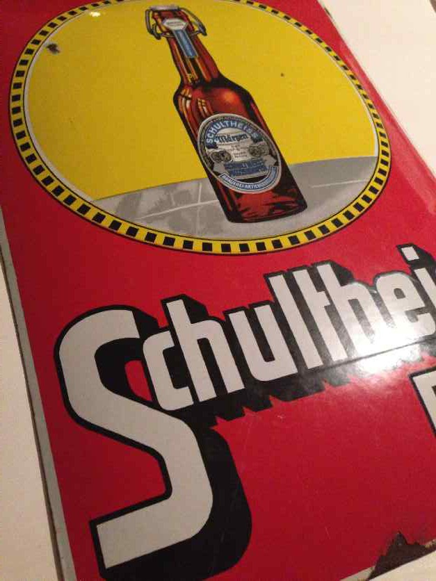 shultheiss3
