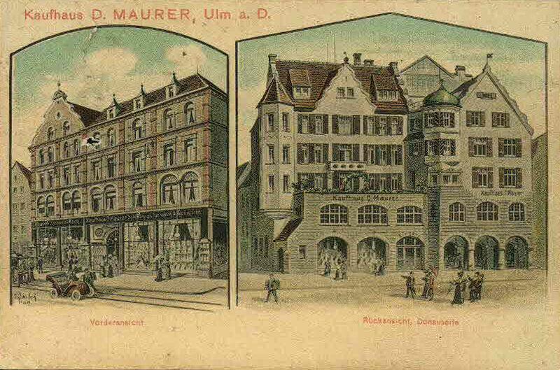 800px-Felle_Ulm_Kaufhaus_Maurer
