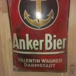 Anker-Bier
