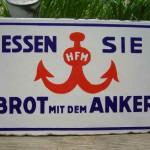 Anker-Brot 005