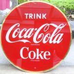 Cola u. Spa 009