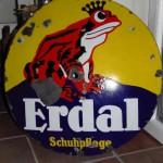 Erdal_nach