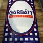 Garbaty 003