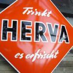 Herva und Spa 017