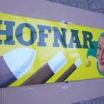 Hofnar sauber 004