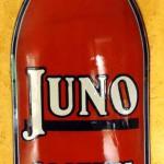 Juno_Kirche