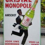 Monopole 012