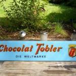 Tobler 002