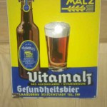 Vita-Malz