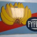 fyffees