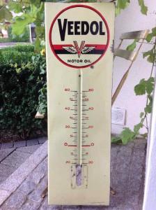 veedol_thermo