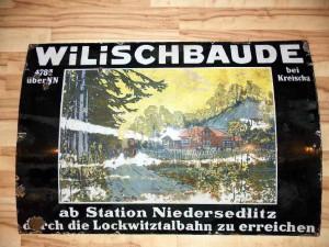 wilischbaude1