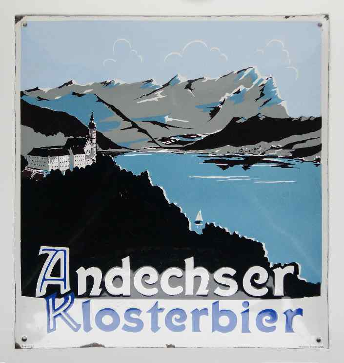 Andechser 2