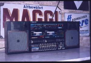 a.B.1987187