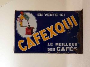 cafexqus