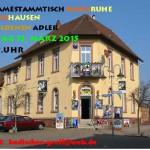 Adler Einladung3 2015-mail-adress