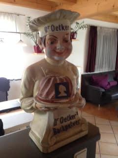 oetker2