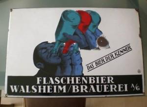 walsheim_flaschenbier