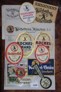Kochelbräu Etis (2)