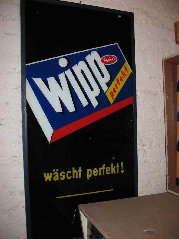 Wipp-2