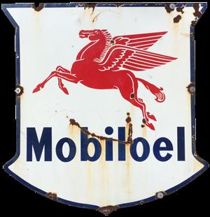 mobild