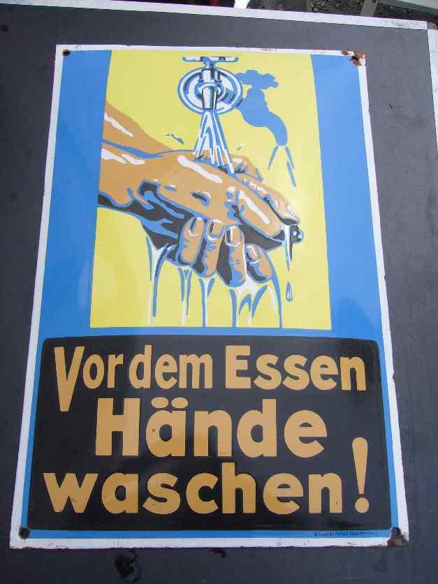 Essen 2015 065