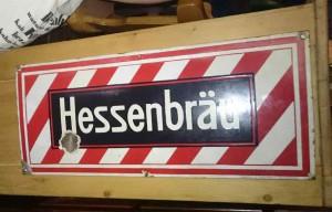 Hessenbräu