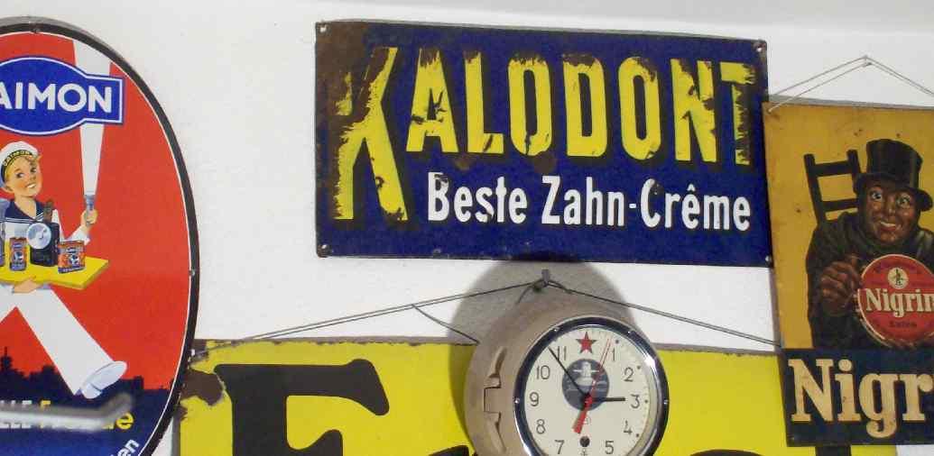 kaldoont
