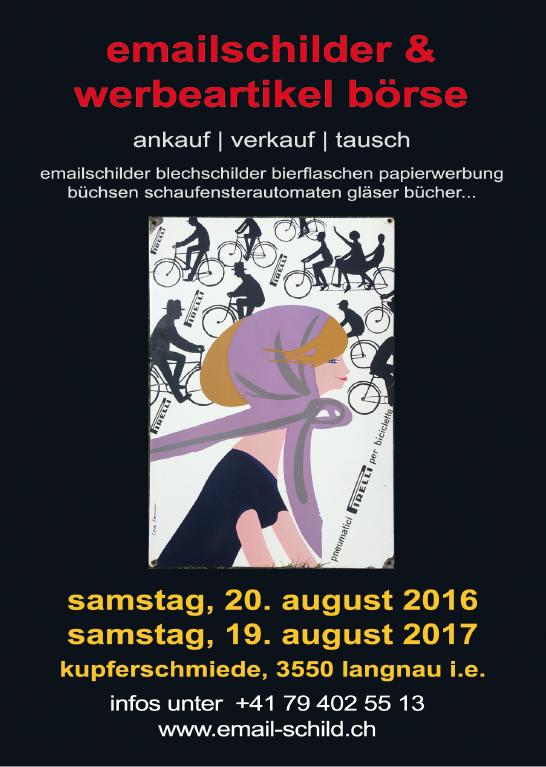 Bildschirmfoto 2015-08-23 um 09.46.38