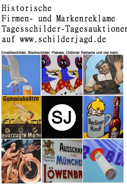 Plakatreklameauktion15