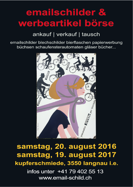 flyer 2016-17