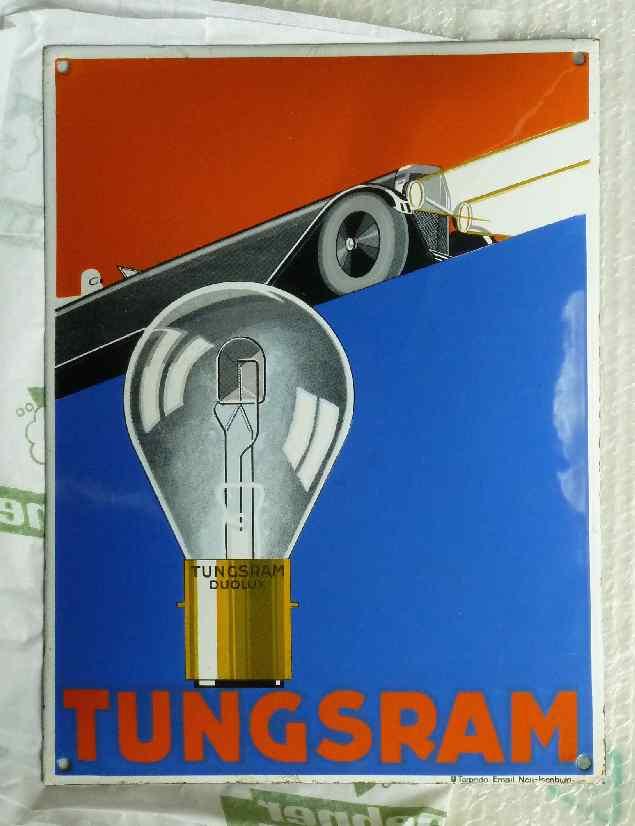 Tungsram 01
