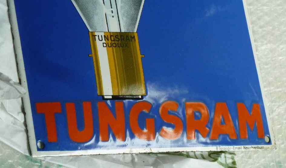 Tungsram 02