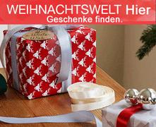 weihnachtswelt1