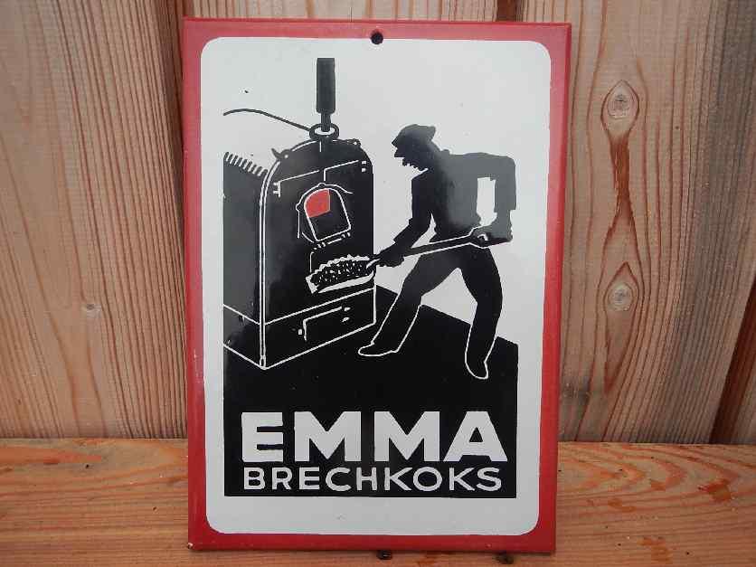 Emma Brechkoks 001