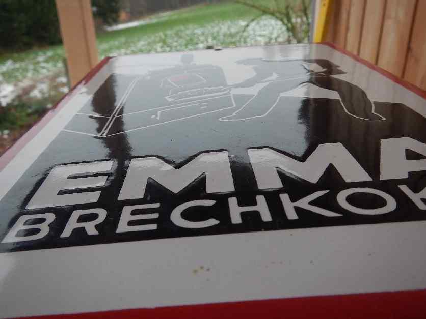 Emma Brechkoks 003