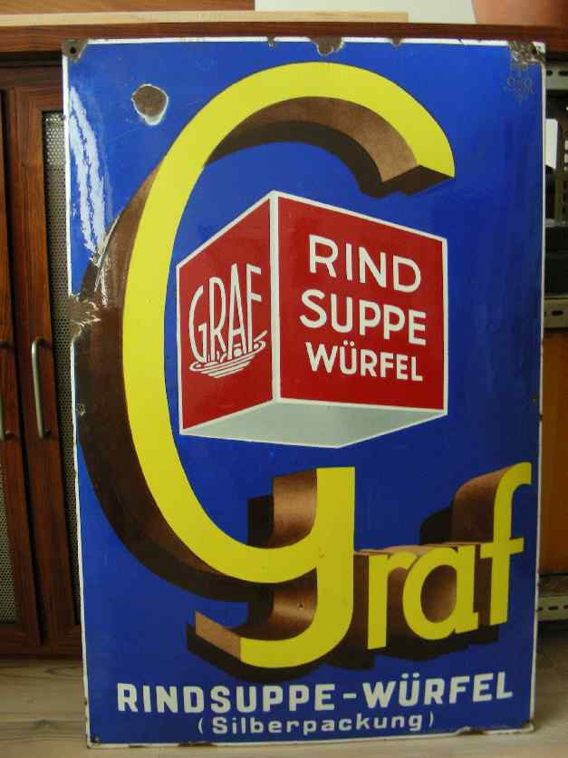 Graf Wien 004
