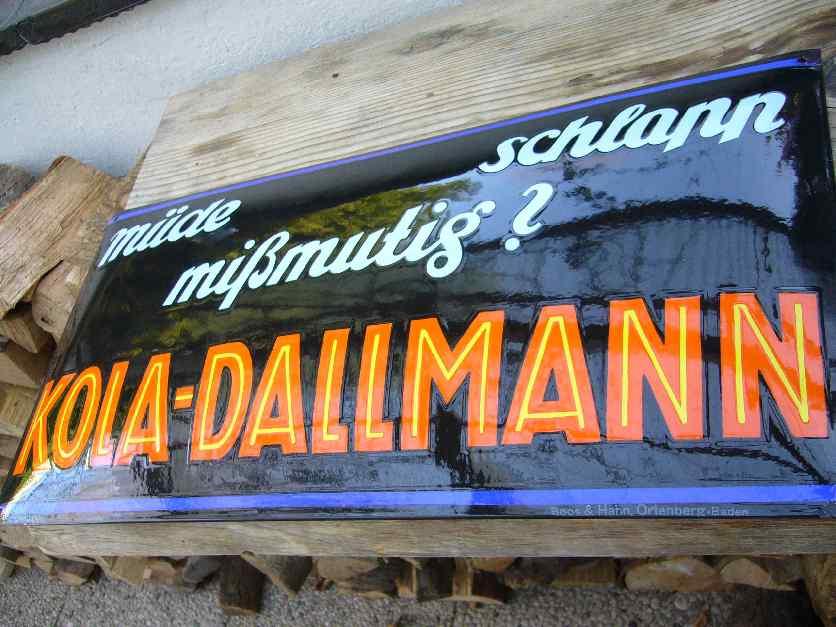 Kola-Dallmann 2 013