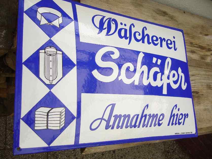 Schäfer 2 005