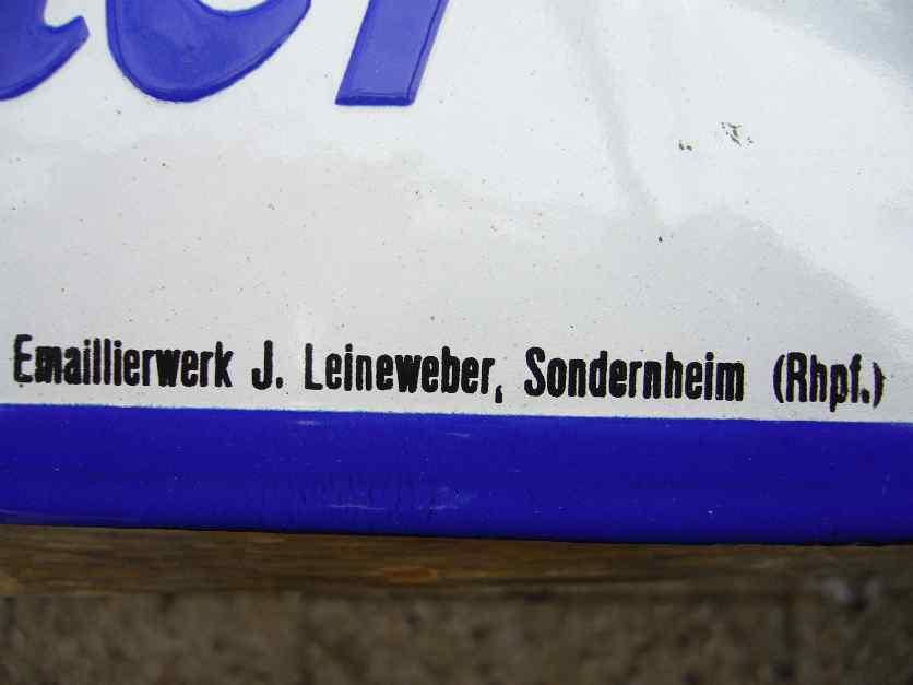Schäfer 2 007