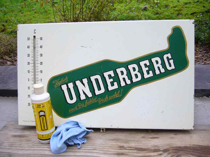 Underberg 001