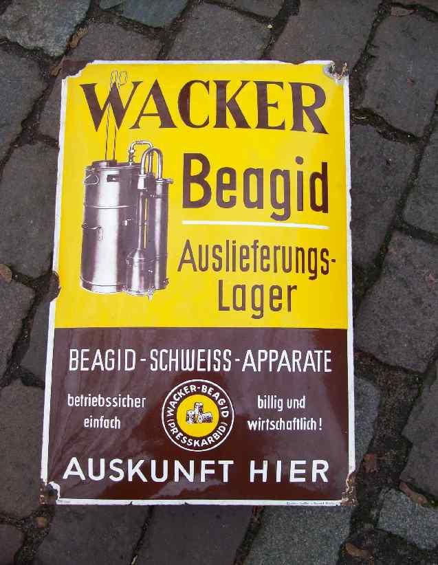 wacker1
