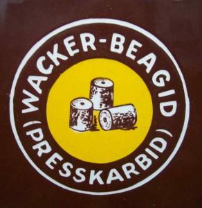 wacker3