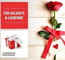 ePN_Valentines_Day