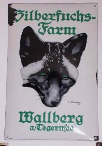 wallberg1