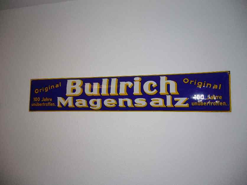 Bullrich 005