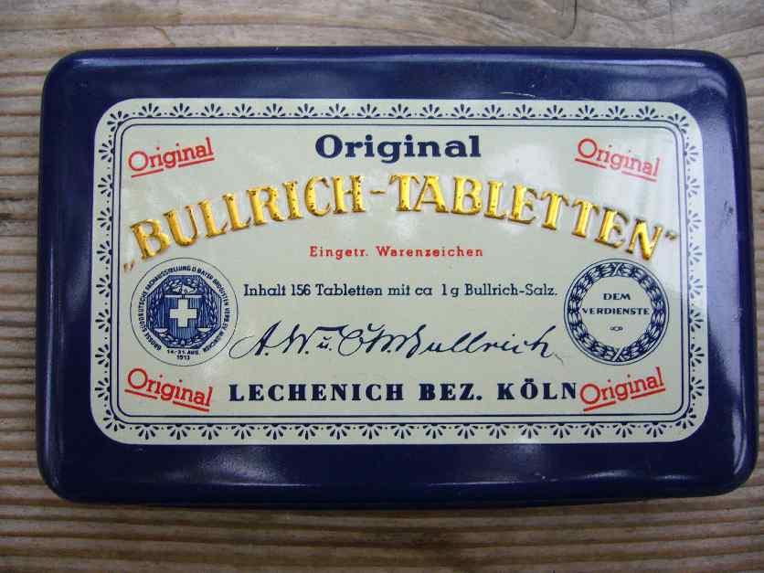 Bullrich-Dose 001