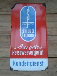 Stiebel_nachher